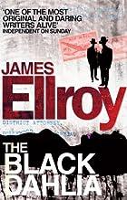 Black Dahlia by James Ellroy