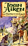 Aiken, Joan: Teeth of the Gale