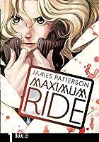 Maximum Ride: Manga Volume 1 by James…