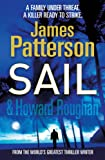 Patterson, James: Sail