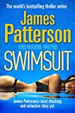 James Patterson: Swimsuit