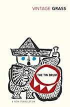 The Tin Drum by G. Grass