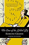 Crispin, Edmund: The Case of the Gilded Fly