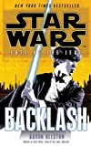 Allston, Aaron: Backlash (Star Wars)