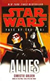 Golden, Christie: Allies (Star Wars)