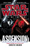 Golden, Christie: Ascension (Star Wars)