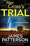 Patterson, James: Alex Cross's Trial