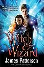 Witch & Wizard -