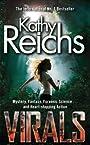 Virals (Tory Brennan) - Kathy Reichs