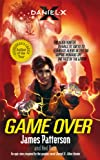 Patterson, James: Game Over (Daniel X)