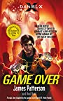 Daniel X Game Over - James Patterson
