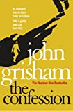 Grisham, John: The Confession