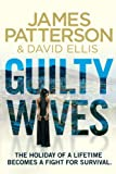 James Patterson: Guilty Wives