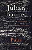 Barnes, Julian: Pulse