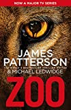 Patterson, James: Zoo