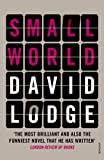 Lodge, David: Small World
