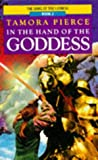Tamora Pierce: In the Hand of the Goddess (Red Fox Older Fiction)