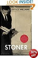 Stoner: A Novel (Vintage Classics)