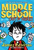 Patterson, James: Middle School 2 (Middle School Series)