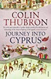 Thubron, Colin: Journey Into Cyprus