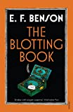 Benson, E.F.: The Blotting Book