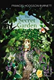 Hodgson Burnett, Frances: The Secret Garden (Vintage Classics)