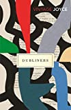 Joyce, James: Dubliners