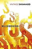 Jose Saramago: Blindness (Vintage Classics)