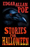 Poe, Edgar Allan: Stories for Halloween (Vintage Children's Classics)