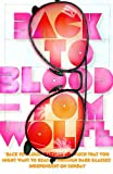 Tom Wolfe: Back to Blood