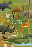 Kipling, Rudyard: Just So Stories (Vintage Children's Classics)
