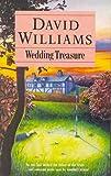 David Williams: Wedding Treasure