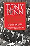 Benn, Tony: Out of the Wilderness: Diaries, 1963-67
