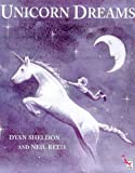 Dyan Sheldon: Unicorn Dreams (Red Fox Picture Books)
