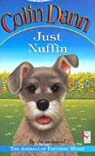 Just Nuffin by Colin Dann