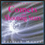 Moore, Patrick: Comets and Shooting Stars