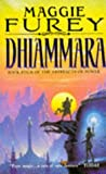 Furey, Maggie: Dhammara Book 4 of the Artefacts of Power
