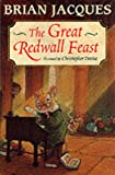Jacques, Brian: The Great Redwall Feast