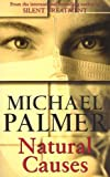 Palmer, Michael: Natural Causes