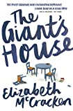 Elizabeth McCracken: The Giant's House