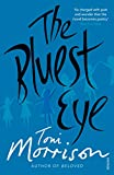 Morrison, Toni: The Bluest Eye