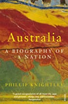 Australia: A Biography of a Nation by…