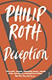 Roth, Philip: Deception