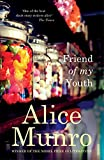 Munro, Alice: Friend of My Youth