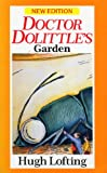 Lofting, Hugh: Dr Dolittle's Garden (Red Fox Older Fiction)