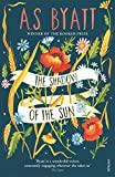 A. S. Byatt: The shadow of the sun