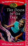 Corlett, William: The Door in the Tree