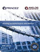 Directing Successful Projects with PRINCE2…
