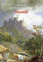 Gwynedd by Frances M. B. Lynch
