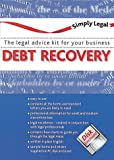Fairweather, Mark: Debt Recovery